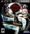Rent Bayonetta for PS3