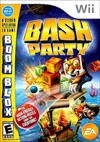 Rent Boom Blox: Bash Party for Wii