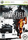 Rent Battlefield: Bad Company 2 for Xbox 360