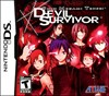 Rent Shin Megami Tensei: Devil Survivor for DS
