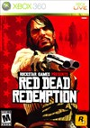 Buy Red Dead Redemption for Xbox 360