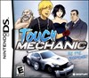 Rent Touch Mechanic for DS