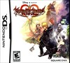 Rent Kingdom Hearts 358/2 Days for DS