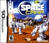 Rent Space Camp for DS
