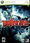 Rent Wolfenstein for Xbox 360