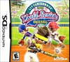 Rent Little League World Series 2009 for DS