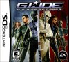 Rent G.I. Joe: The Rise of Cobra for DS