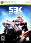 Rent SBK Superbike World Championship for Xbox 360