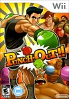 Rent Punch-Out!! for Wii