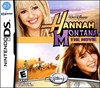 Rent Hannah Montana: The Movie for DS