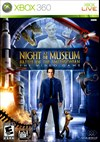 Rent Night at the Museum: Battle of the Smithsonian for Xbox 360