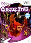 Rent Go Play: Circus Star for Wii