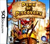 Rent Dawn of Discovery for DS