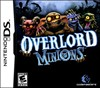 Rent Overlord: Minions for DS