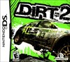 Rent Dirt 2 for DS