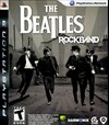 Rent The Beatles: Rock Band for PS3
