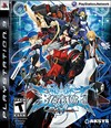 Rent BlazBlue: Calamity Trigger for PS3
