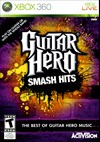 Rent Guitar Hero: Smash Hits for Xbox 360