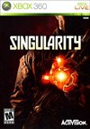Rent Singularity for Xbox 360