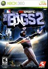 Rent The Bigs 2 for Xbox 360