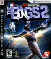 Rent The Bigs 2 for PS3