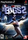 Rent The Bigs 2 for PS2