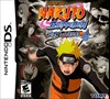 Rent Naruto Shippuden: Ninja Council 4 for DS
