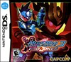 Rent Mega Man Star Force 3: Red Joker for DS