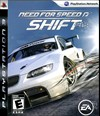 Rent Need for Speed: Shift for PS3