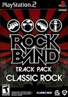 Rent Rock Band Track Pack: Classic Rock for PS2