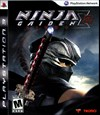 Buy Ninja Gaiden Sigma 2 for PS3