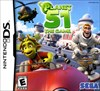 Rent Planet 51 for DS
