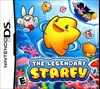 Rent Legendary Starfy for DS
