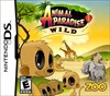 Rent Animal Paradise Wild for DS