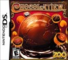 Rent Chocolatier for DS
