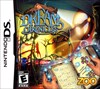 Rent Dream Chronicles for DS