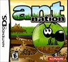 Rent Ant Nation for DS