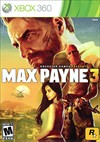 Rent Max Payne 3 for Xbox 360