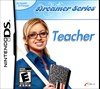 Rent Dreamer: Teacher for DS