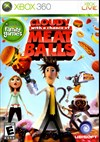 Rent Cloudy with a Chance of Meatballs for Xbox 360