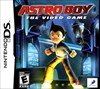 Rent Astroboy for DS