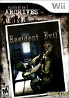 Rent Resident Evil Archives: Resident Evil for Wii