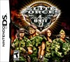 Rent Elite Forces: Unit 77 for DS