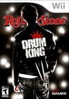 Rent Rolling Stone: Drum King for Wii