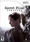 Rent Secret Files: Tunguska for Wii