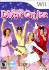 Rent Diva Girls: Divas on Ice for Wii