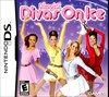 Rent Diva Girls: Divas on Ice for DS