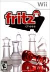 Rent Fritz Chess for Wii
