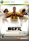 Rent BCFX: Black College Football - The Xperience for Xbox 360