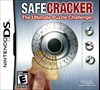 Rent Safecracker: The Ultimate Puzzle Challenge for DS